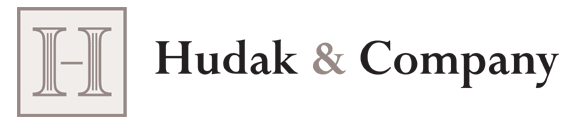 Hudak & Company